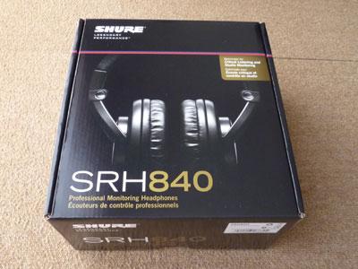 2010-04-25-SRH840-2.jpg