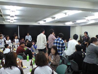 2010-11-14_hikae.jpg