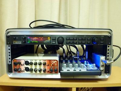2011-02-11system1.jpg