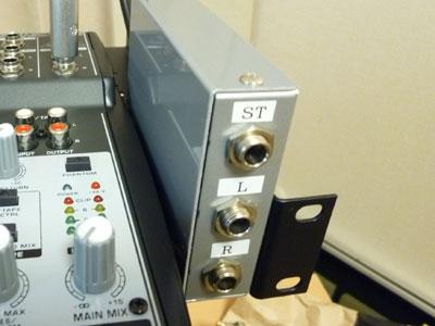 2011-02-11system5.jpg
