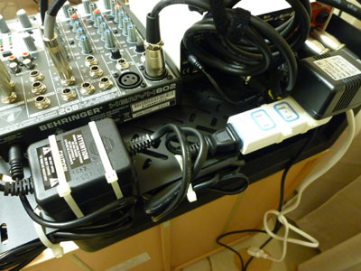 2011-02-11system6.jpg